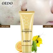 Amino Acid Blister Moisturizing Pore Cleaner # Color