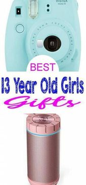Room decor for make-up products for teenage girls 69 ideas – #decor #girls #ideas #Make …