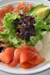 ¿Qué hacer si sobra comida en la recepción del matrimonio?