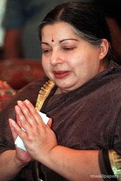 Android Wallpaper – Jayalalithaa Beautiful HD Photos (1080p) (32778) #jayalalithaa #politician #actr…