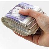 Smart cash loans fairfield picture 5