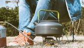 Les 20 meilleurs gadgets pour le camping   – camping old way