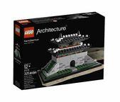 Lego Architecture Sungnyemun (21016) * Neu im Karton * – #Architecture #Cardboard # …   – lego illustration