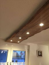 25 living edge lighting examples