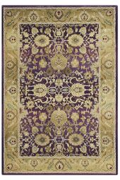 Pin By Home Decorators Collection On Rugs Rugs Rugs Purple Dining Room Rugs Area Rugs