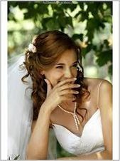 Image result for bridal hairstyles half open – #image … – #image #image result #br … – #image- #image