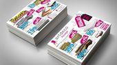Nuestro equipo de diseñadores ha desarrollado una nuevo folleto de rebajas para…