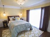 25 Amazing Room Makeovers from HGTV's House Hunters Renovation