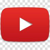 Youtube Play Button Logo Computer Icons Youtube Icon App Logo Youtube Logo Transparent Background P Youtube Logo Youtube Logo Png Instagram Logo Transparent