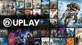 Ubisoft debuts Uplay+ game subscription service for Windows