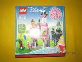 LEGO Disney Dornröschen Märchenschloss 2018 (41152) #afflink Enthält eine … …   – Lego