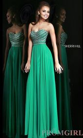 Prom dress jackson ms 311