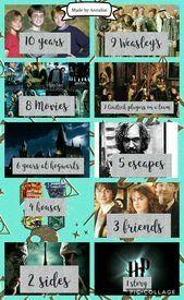 Haha Das Wurde Von Mir Gemacht Ausser Autokorrektur Hat Mein Name Falsch Gesagt I Ausser Aut Harry Potter Jokes Harry Potter Love Harry Potter Disney
