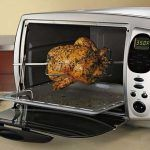 Dawlance microwave oven h zone price in pakistan
