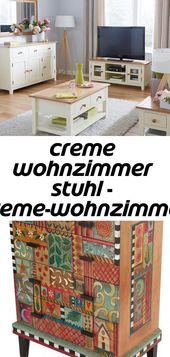 Creme wohnzimmer stuhl – creme-wohnzimmer – stuhl- wenn sie denken über home interior dekoration, 7