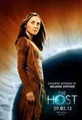 天煞逆緣/宿主(The Host)05