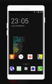 Themes For Samsung Galaxy J7 Motivational Quotes Samsung Galaxy Galaxy Theme