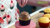 So machen Sie eine Boxed Cake Mix Geschmack hausgemacht
