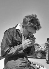 James Dean No 104 Greeting Card For Sale By Mel Felix In 2020 James Dean James Dean Photos Dean