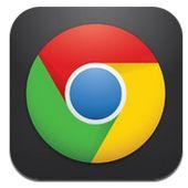 Superior Chrome Ideas for Academics