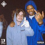 Download Mp3 Pouya Ft Xavier Wulf Whatever Mane Xavier Wulf Rap Mane