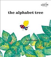 The Best Alphabet Books to Teach Letters and Sounds