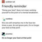26+ Super Smart Tumblr Posts, die Sie unterhalten werden – Quotes