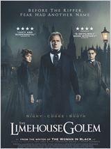 Os Crimes De Limehouse Filmes Assistir Filme Todos Os Filmes
