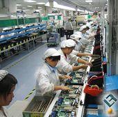 Printed Circuit Board Manufacturing Manufacturing Engineering New Business Ideas Manufacturing