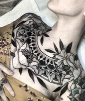 70+ Perfect Tattoos That Will Inspire You
