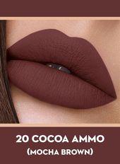lipsense lip colours #LIPCOLORS