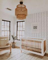 #decor #decoration #decoração #bedroom #inspiration # home inspiration # livingroom # kitchen #styling   – Kinderzimmer boho