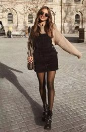 29+ Unglaubliche Urban Wear Women Winter Ideas 2 – Fashion outfits
