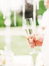 20 originelle Hochzeitsspiele, die jede Trauzeugin kennen mu