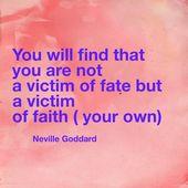 d514c889c9bb1478005991d06c62d1cc--neville-goddard-quotes-life-affirming.jpg