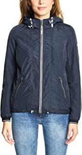Cecil Damen Jacke 46.45 3.8 von 5 Sternen Damen Jacke