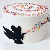 New Pic simple Geburtstagsüberraschungstipps ab heute Wir nehmen ein Interesse auf, das ich …   – Birthday Surprise