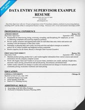 Free Photographer Resume Example ResumecompanionCom  Resume