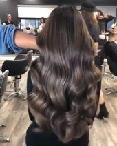 hairstyles for long hair videos| Hairstyles Tutorials Compilation 2019