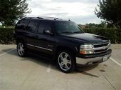 Pin By Allison Prim On Vintage Vehicles Mostly Chevy Tahoe Chevy Suburban Chevrolet Tahoe