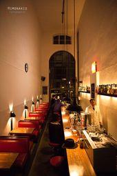 Hohe Mal Breite Mal Geschmack Bmf Bar In Nurnberg Mixology Nurnberg Nurnberg Restaurant Kurzurlaub