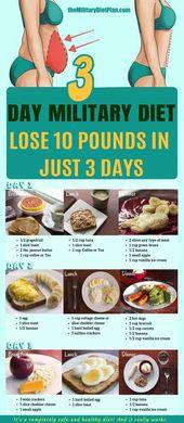 cum ați pierdut în greutate alăptare
