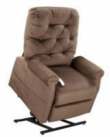 Ameriglide 325m 3 Position Lift Chair Lift Chair Recliners Lift