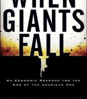 Michael J Panzner When Giants Fall Pdf Michael J Books Book