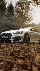 Offroad, Luxuslimousine, Tapete Audi RS5 Coupé – Avalon Beytell – #Audi #Avalon …   – Sport