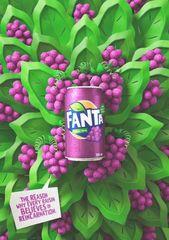 Diseño de envasado de alimentos llamativo, este es uno de los mejores alimentos, bebidas frías, bev …   – drink design