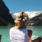 Derfrisuren.top Lake, boat and you. Lake boat