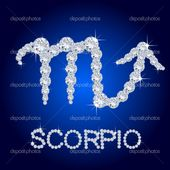 scorpio sign – What makes YOU tick?  Sign up for a chance to win a FREE #astrolo…