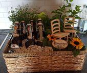 #Biergarten #für #Geburtstag #Geschenk #Männer …