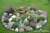 (notitle) – Garten